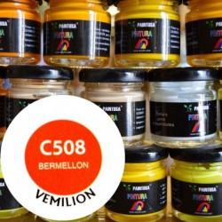 BERMELLON